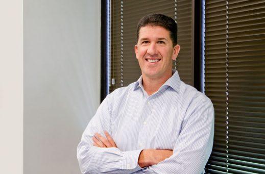 Jeff Ostenso