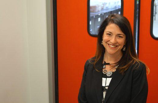 Lynne Kingsley