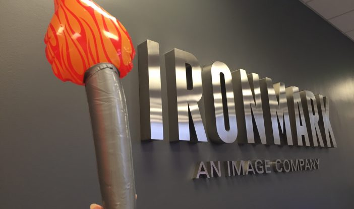 Ironmark-office-olympics