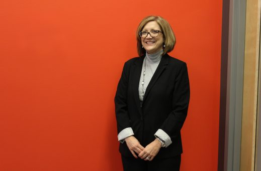 Cheryl Hokanson