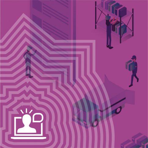 From Portal to Profit Webinar